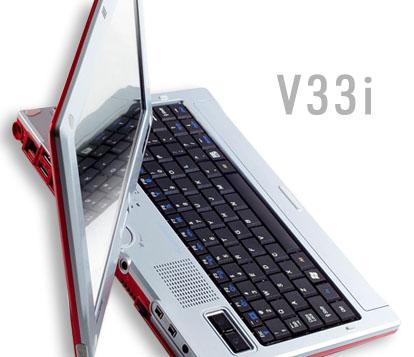 V33i.jpg