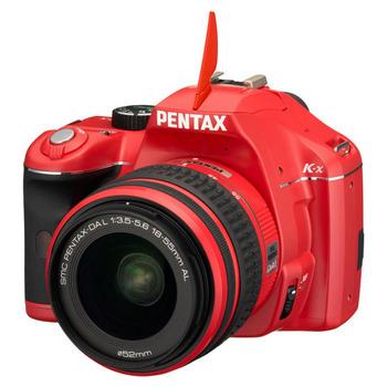 pentax-hands-03 Char.jpg